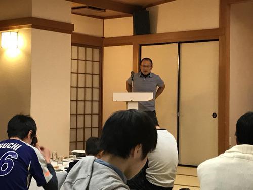 20171118 懇親会_171128_0002.jpg