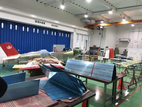 新校舎見学会_171128_0041.jpg