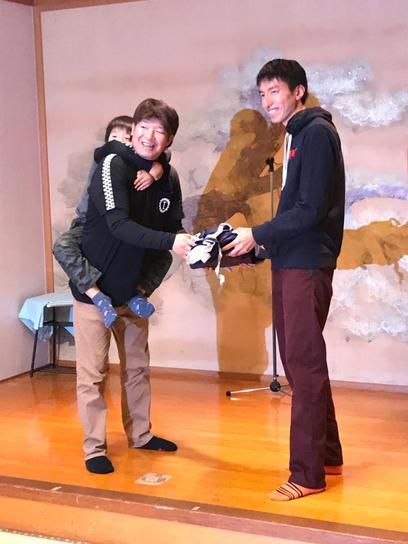 2019.11.09OB戦、懇親会_191127_0003.jpg