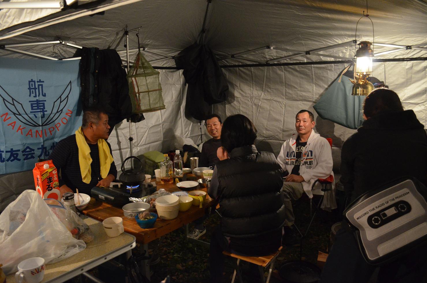 航友会キャンプ5.jpg