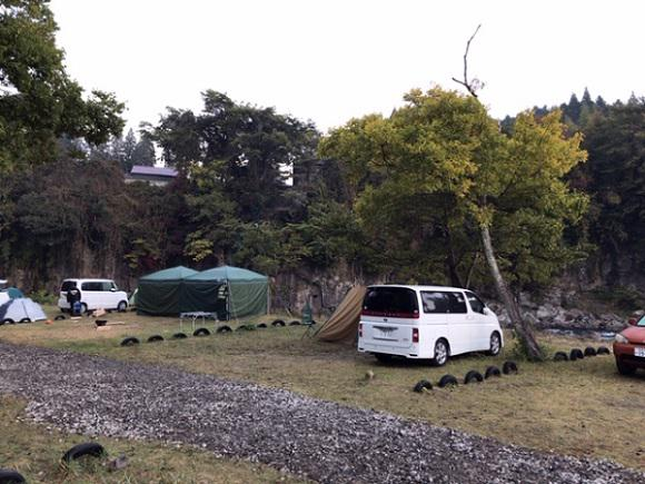 2018キャンプ.JPG