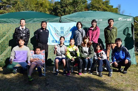 キャンプ①.jpg